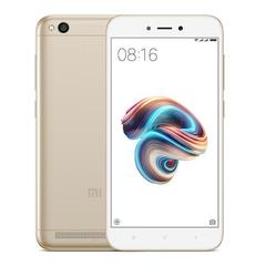 Redmi 5A  2Gb/16Gb Global version (Gold)